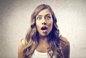 Die drei größten Probleme einer WordPress Webseite – und wie du sie sofort beheben kannst!