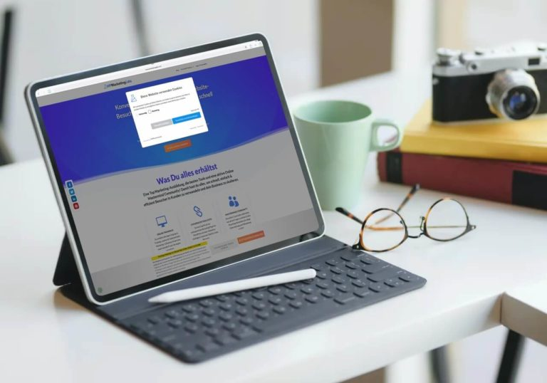 3 Gründe um jetzt kostenlos mit WPMarketingLabs durchzustarten