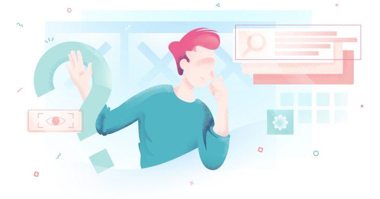 3 WordPress Plugins auf welche du im 2021 nicht verzichten solltest